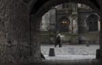 "Gruselige Stadtführung in Edinburgh: ""Geistertour"" (c) 2014 Mercat Tours"
