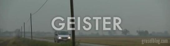 "3Sat ""Geister"", CropTop"