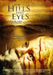 "Alexandre Aja ""The Hills Have Eyes"" (2006)"