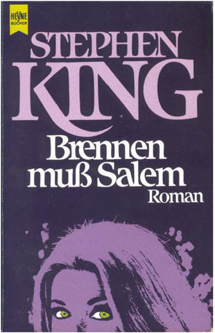 https://gruselblog.files.wordpress.com/2014/10/buch-king-brennen-muss-salem.jpg