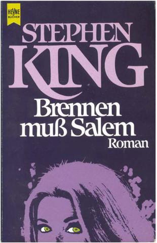 https://gruselblog.files.wordpress.com/2014/10/buch-king-brennen-muss-salem.jpg