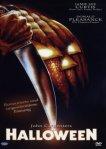 "John Carpenter ""Halloween"" (1978)"