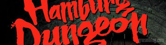 """Horrorklinik Gewinnspiel """"Hamburg Dungeon″, CropTop (c) 2014 www.horrorklinik.de"""