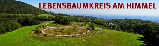 Lebensbaumkreis am Himmel, (c) www.himmel.at