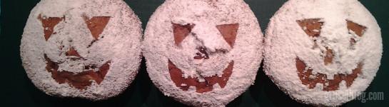Rezept Muffin, CropTop