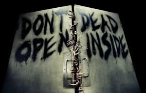 """AMC: """"Walking Dead Staffeln 1-4″ (2010ff), Screenshot1"""