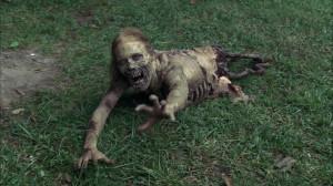 """AMC: """"Walking Dead Staffeln 1-4″ (2010ff), Screenshot2"""