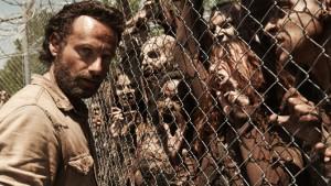 """AMC: """"Walking Dead Staffeln 1-4"""" (2010ff), Screenshot3"""