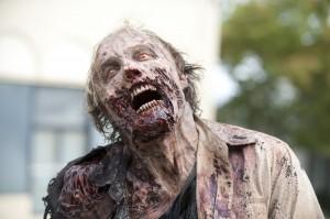 """AMC: """"Walking Dead Staffeln 1-4"""" (2010ff), Screenshot4"""