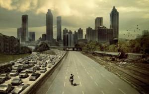 """AMC: """"Walking Dead Staffeln 1-4″ (2010ff), Screenshot6"""