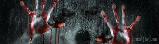 Horrorfilme auf YouTube: Playlist mit über 300 Filmen