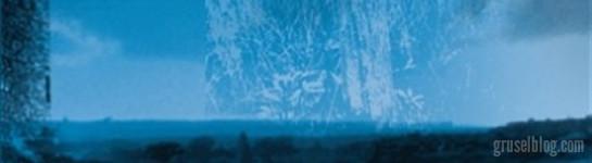 "Stephen King ""Der dunkle Turm (IV) – Glas"" (1997), CropTop"