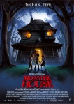 "Gil Kenan ""Monster House"" (2006)"