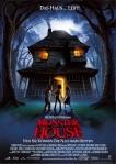 "Gil Kenan ""Monster House"" (2006)"