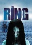 "Gore Verbinski ""The Ring"" (2002)"