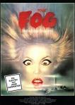 """John Carptenter """"The Fog"""" (1980)"""