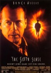 "M. Night Shyamalan ""The Sixth Sense"" (1999)"