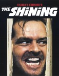 "Stanley Kubrick ""Shining"" (1980)"