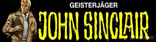 John Sinclair, CropTop (c) 2014 http://www.john-sinclair-shop.de