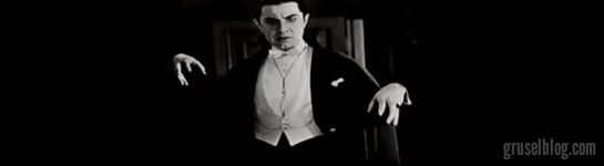"""3Sat """"Bela Lugosi, der gefallene Vampir"""", CropTop"""