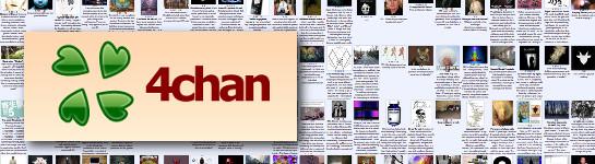 "Imageboard ""4chan"", CropTop (c) 2014 www.4chan.org"
