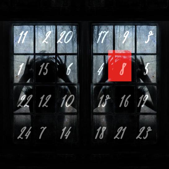 Adventkalender 2014/08, (c) Foto http://creepypasta.wikia.com