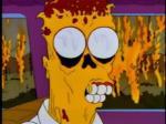 Creepypasta, Dead Bart, (c) http://creepypasta.wikia.com