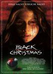 "Glen Morgan ""Black Christmas"" (2006)"