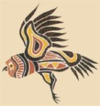 Indianisches Horoskop, Totem Eule (c) stardreamer.beepworld.de