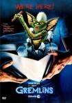 "Joe Dante ""Gremlins"" (1984)"