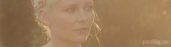 "Matthew Frost ""Aspirational"" (2014), CropTop"
