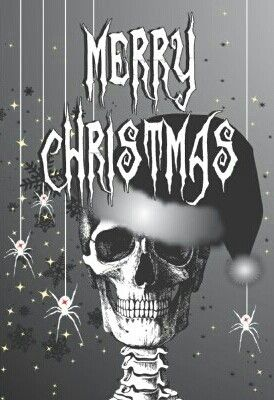 Merry Christmas, (c) zazzle.com