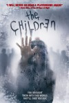 "Tom Shankland ""The Children"" (2008)"