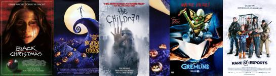 Top 5 der Horror-Weihnachtsfilme, CropTop