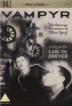 "Carl Theodor Dreyer ""Vampyr"" (1932)"