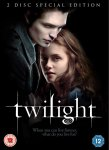 "Catherine Hardwicke ""Twilight"" (2008)"