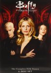 "C.M. Smith u.a. ""Buffy"" (1997)"