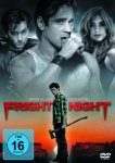 "Craig Gillespie ""Fright Night"" (2011)"