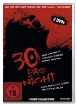 "David Slade ""30 Days of Night"" (2007)"