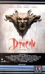 "Francis Ford Coppola ""Bram Stoker's Dracula"" (1992)"