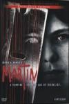 "George A. Romero ""Martin"" (1977)"