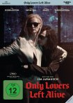 "Jim Jarmush ""Only Lovers Left Alive"" (2013)"