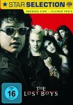 "Joel Schumacher ""The Lost Boys"" (1987)"