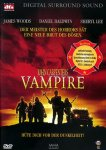 "Johne Carpenter ""John Carpenter's Vampire"" (1998)"