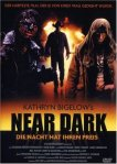 "Kathryn Bigelow ""Near Dark"" (1987)"