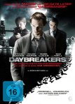 "Michael Spierig ""Daybreakers"" (2009)"