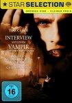 """Neil Jordan """"Interview mit einem Vampir"""" (1994)"""