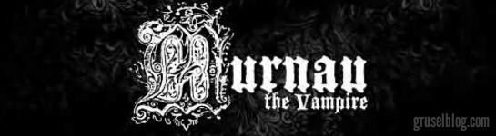 "Oscar Alvarado ""Murnau the Vampire"" (2007), CropTop"