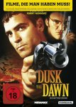 "Robert Rodriguez ""From Dusk Till Dawn"" (1996)"
