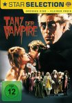 "Roman Polanski ""Tanz der Vampire"" (1967)"
